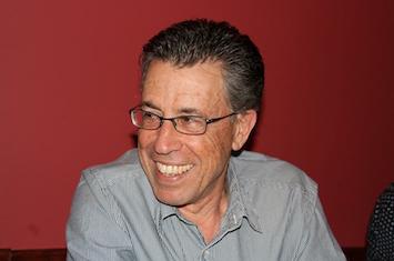 Anthony Farrugia