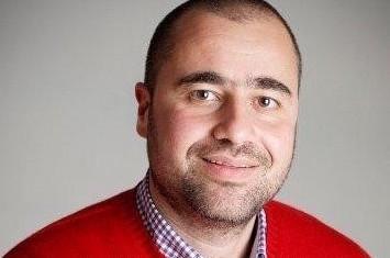 Reuben Mifsud