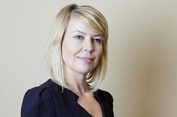 Beata Young