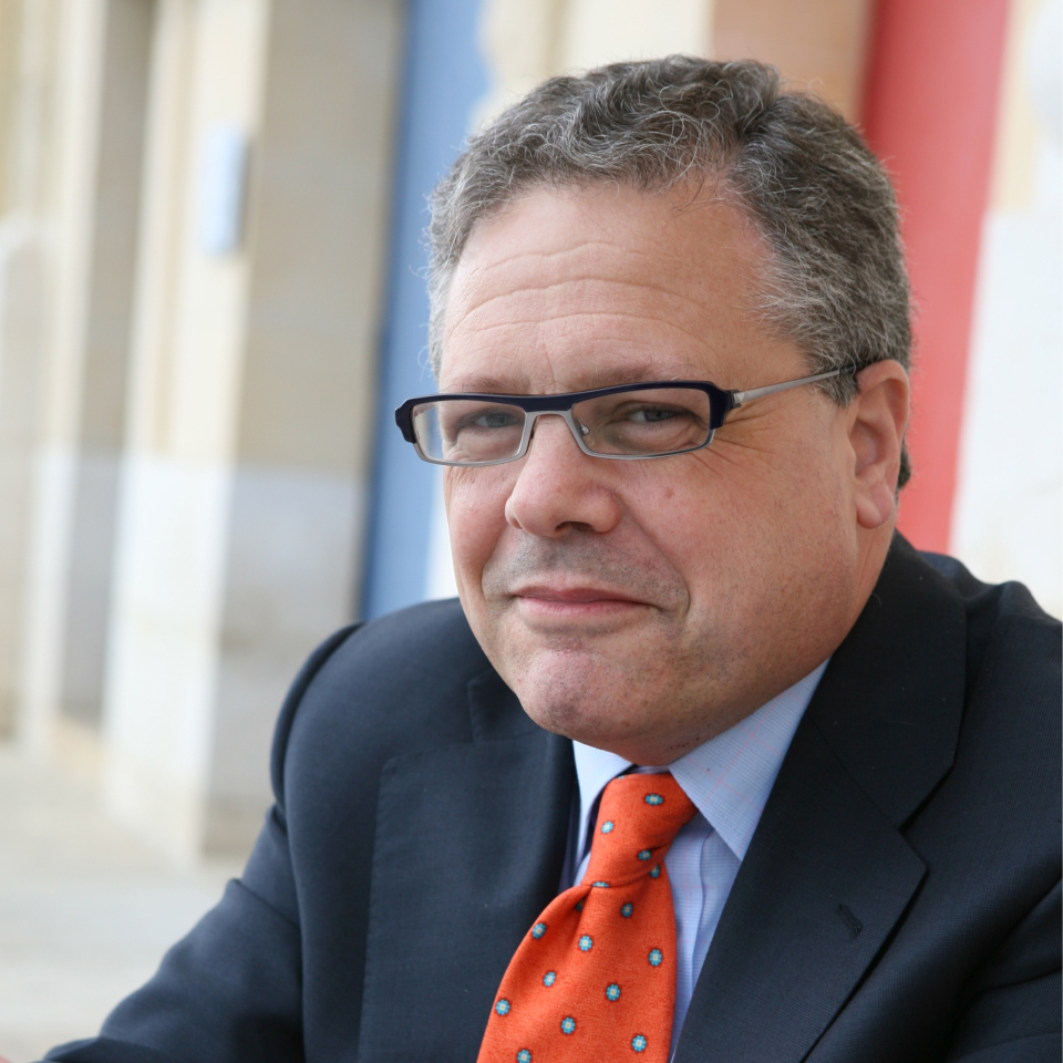 Philip Micallef